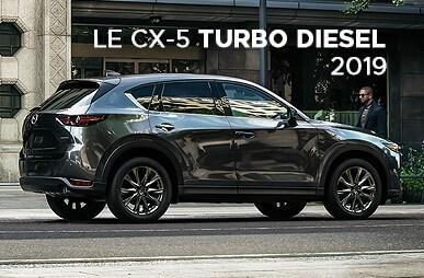 mazda-cx-5-2019-turbo-disesel