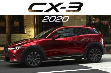 mazda-cx-3-2020